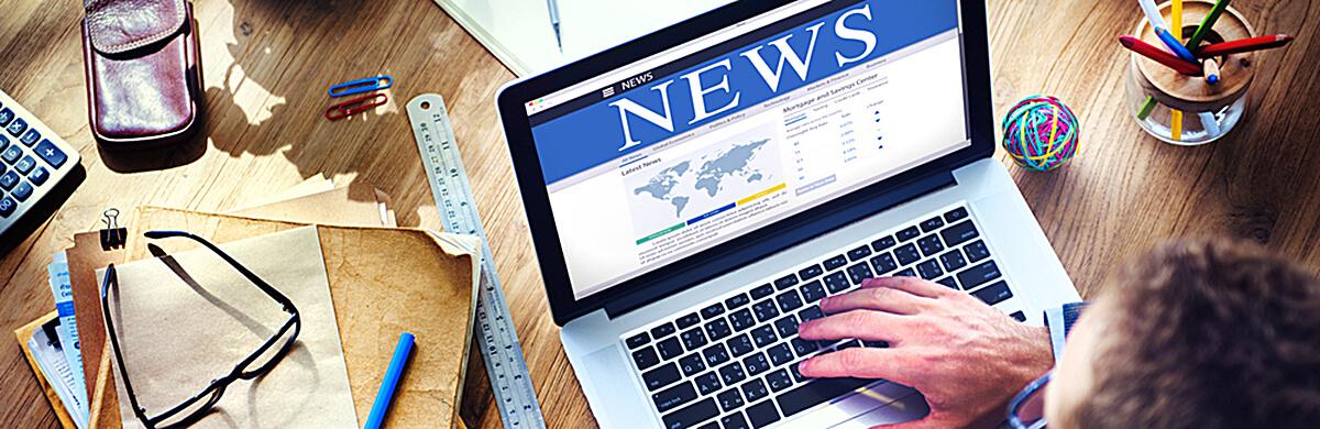 News und Aktuelles bei Griessbach Luckenwalde