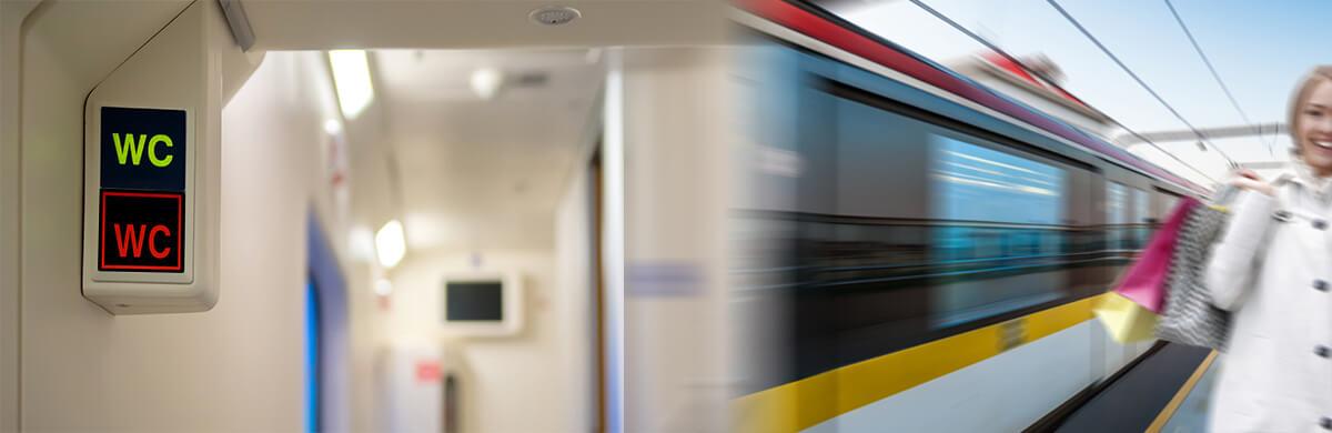 Bahnsystem_Anzeigensysteme