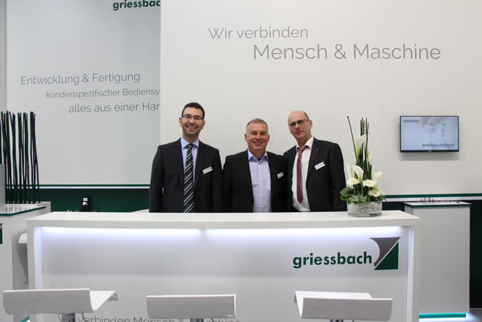 20181203_Griessbach_Messe_Danke