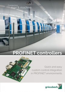 20190410-Griessbach-Profinet-Data-Sheet-engl