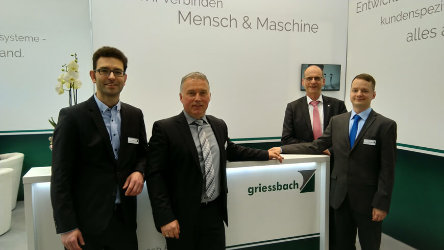 20190507_Griessbach_bauma_nachlese2