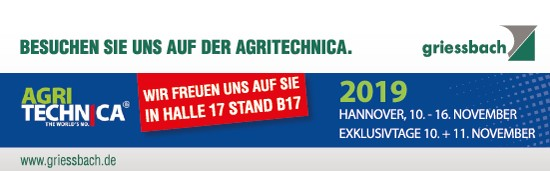20191009_Griessbach_Agritechnica_02
